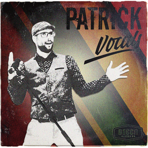 Patrick-png8