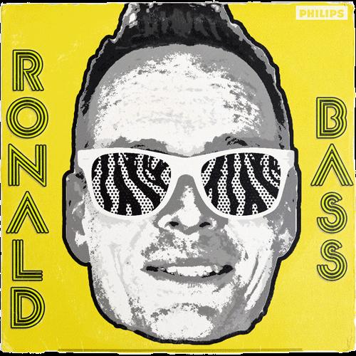 Ronald-png8