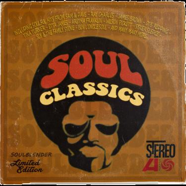 Soul-png8